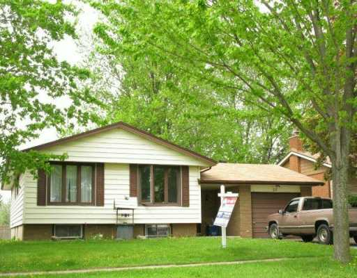 35 Old York Cr, Kitchener Ontario